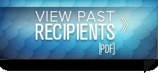 View PDF of past recipients